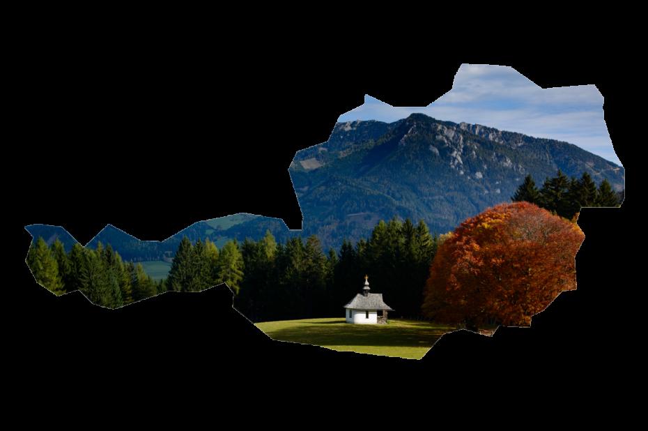 Reportages en Autriche