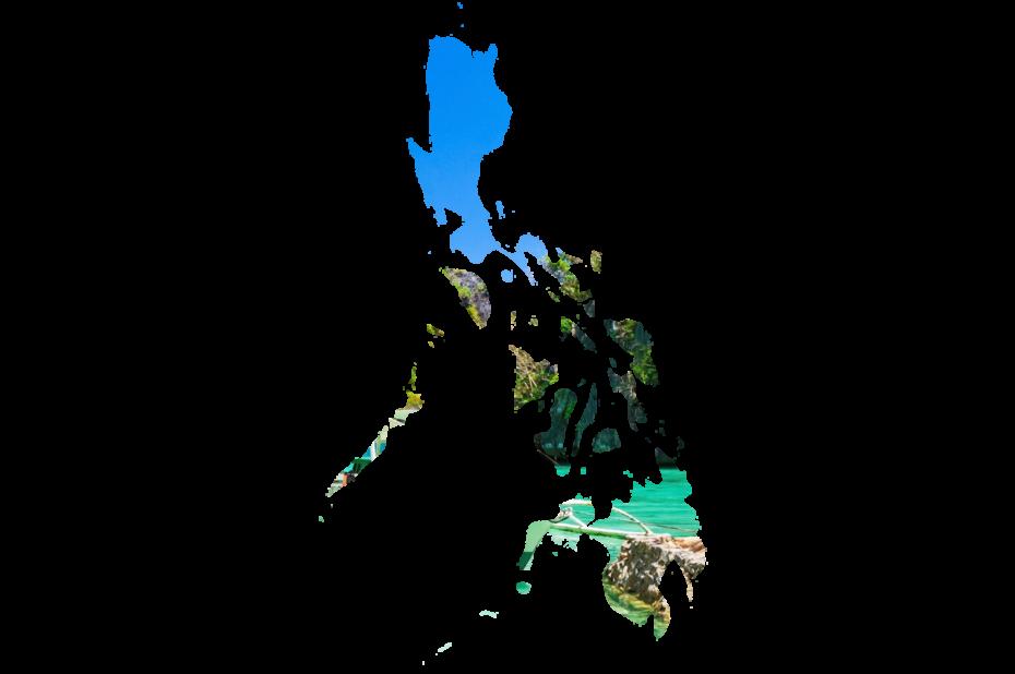 Reportages aux Philippines