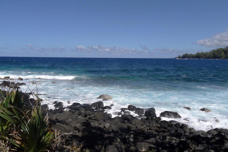 La Réunion, petit paradis dans l'océan Indien