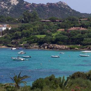 La Sardaigne, une destination de rêve pour les vacances