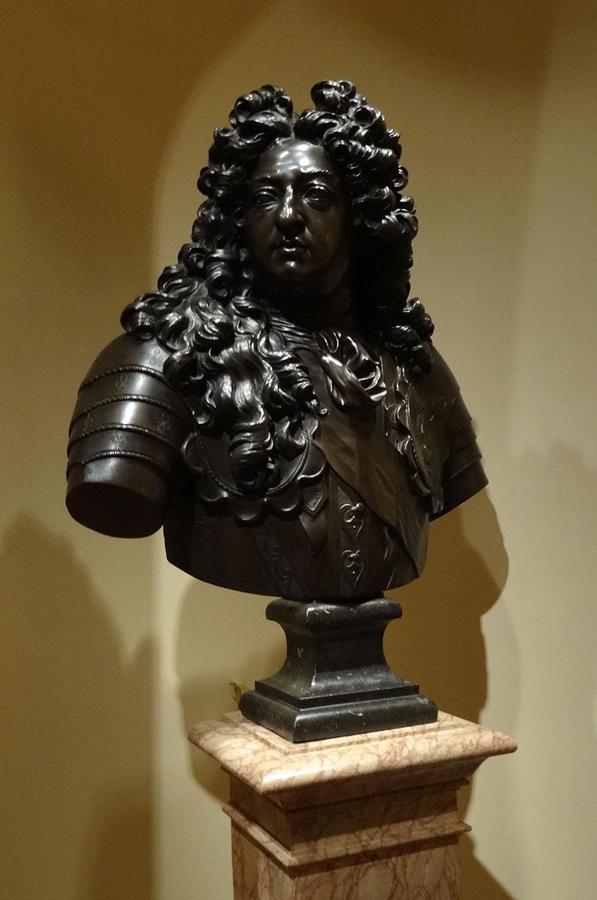 Louis de France, le Grand Dauphin
